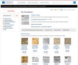 Constitution Toolkit