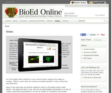 BioEd Online: The Pathway to Genomic Medicine