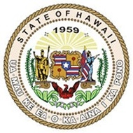 Hawaii ELA Common Core