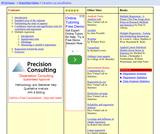 HyperStat Online: Prediction