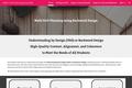 Math Unit Planning using Backward Design