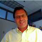 Ralph Worthing's profile image