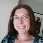 Kelly Rouska's profile image