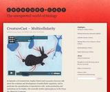 CreatureCast – Multicellularity