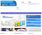 Jurnal Kejuruteraan (Journal of Engineering)
