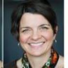 Lisa Merritt's profile image