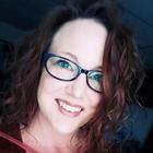 Jean Downs's profile image