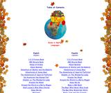 Children's Books Online