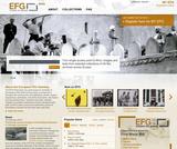 European Film Gateway