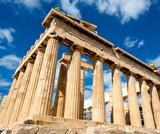 6th Grade Ancient Greece Breakout