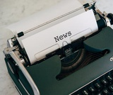 Identifying Media Bias in News Sources for Middle School