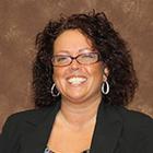 Lonamalia Smith's profile image