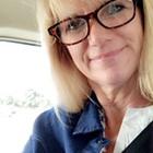 Donna O'Kelley