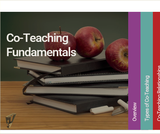 Co-Teaching Fundamentals