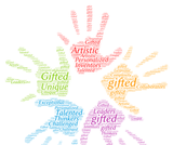 Foundations of Gifted Education