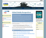 Global Media Perspectives