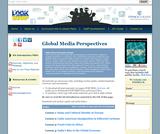 Global Media Perspectives
