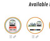 Ozobot Exploration Badges