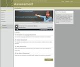 FL Teaching Methods: Assessment