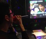 Canadh Karaoke - Singing Karaoke