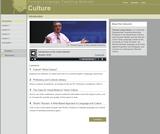 FL Teaching Methods: Culture