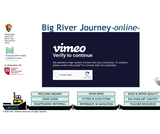 Big River Journey Online