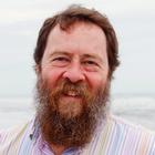 Alan White's profile image
