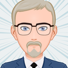 J Edward Ladenburger's profile image