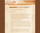 Ramadan Observation