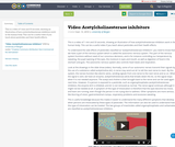 Video: Acetylcholinesterase inhibitors