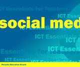 ICT Essentials for Teachers - eMail & Social Media