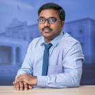 Dr.Satyanarayana Bora's profile image