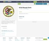 K.OA.5 Sample Tasks