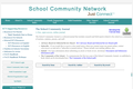 The School Community Journal: Open Access Journal