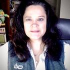 Tanya Dynda's profile image