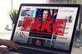 Media Literacy: Real vs Fake News