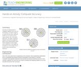 Computer Accuracy