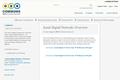 Jesuit Digital Network: Overview