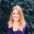 Rebecca Gill's profile image