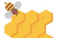 Operation Bee