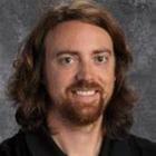 Michael Rupp's profile image