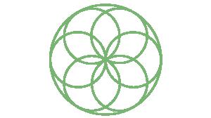 MOWWM Unit 4: Finances for Life - Thinking Bank