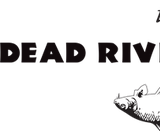 MCC Eng 151 Creative Writing and Publishing the Dead River Review IDS