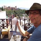 Pete Kaslik's profile image