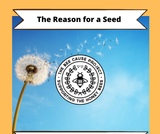 The Reason for a Seed