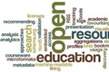 Open Educational Resources and OER Commons