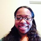 Shywanda Moore's profile image