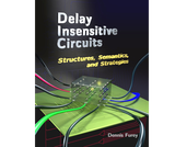 Delay Insentitive Circuits -- Structures, Semantics, and Strategies