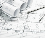 ENGINEERING GRAPHIS AND DESIGN