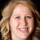 Allison Pontious
